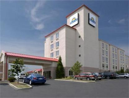 Days Inn Pittsburgh International Airport