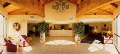Holiday Inn Express Elizabethtown