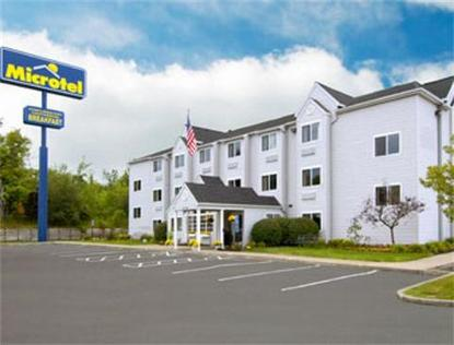 Microtel Inn Erie