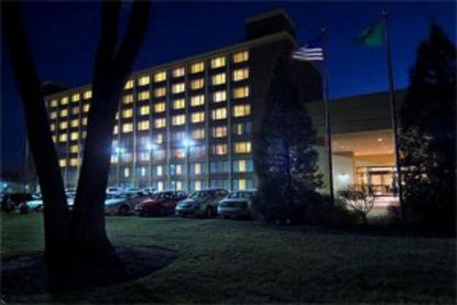 Holiday Inn Fort Washington