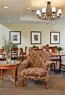 Residence Inn Willow Grove