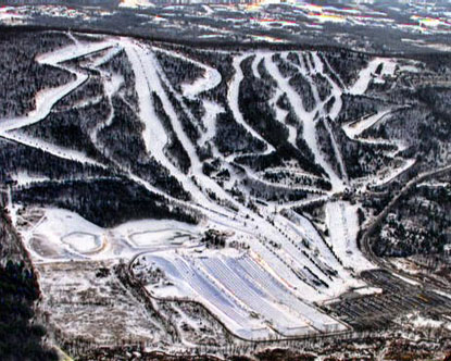 blue-mountain-ski-resort.jpg