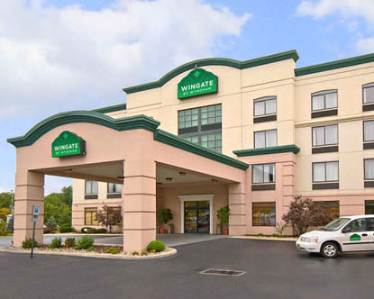 Permalink to Hotels Near Dorney Park