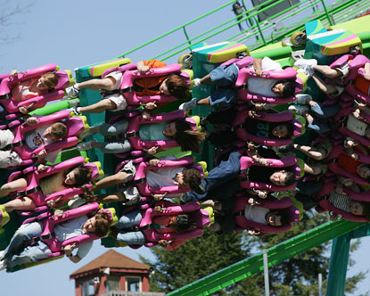 Find discount tickets or coupons dorney park
