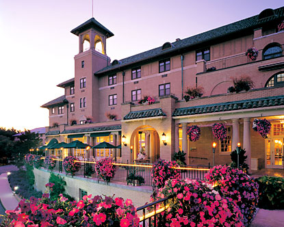 hotels in hershey pa