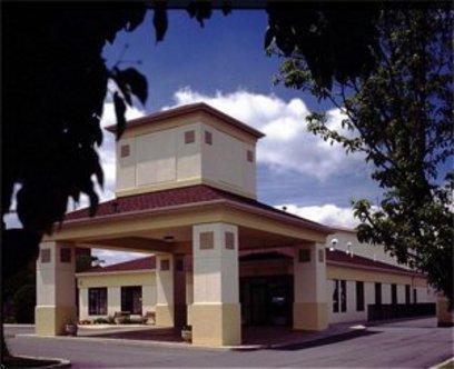 Holiday Inn Express Johnstown