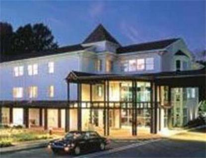 near by hotels within five miles hilton garden inn kennett square. Cars Review. Best American Auto & Cars Review