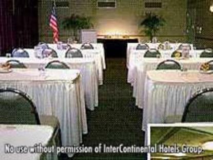 Holiday Inn Monroeville