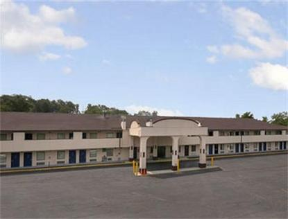 Pittsburgh Days Inn Monroeville