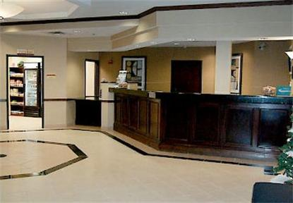 Springhill Suites By Marriott Monroeville