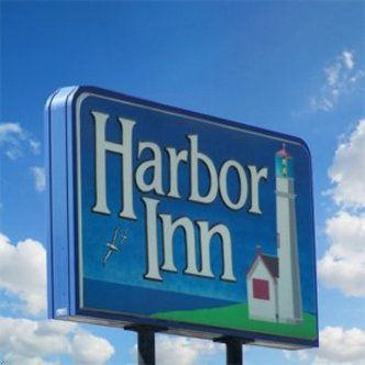 Harbor Inn Philipsburg
