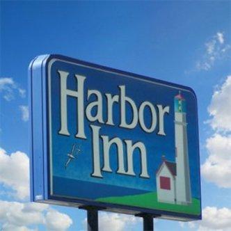 Harbor Inn Philipsburg