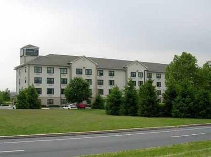 Extended Stay America Philadelphia   Airport