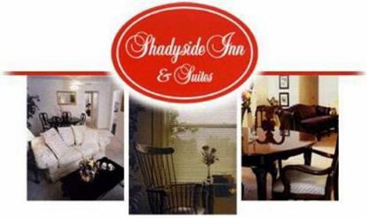 Shadyside Inn