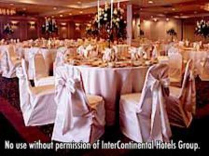 Holiday Inn Scranton East (Dunmore)