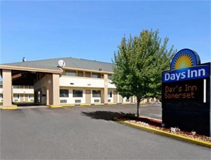 Days Inn Somerset