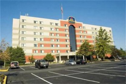 Best Western East Mountain Inn And Suites
