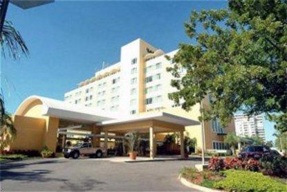 Holiday Inn Isla Verde