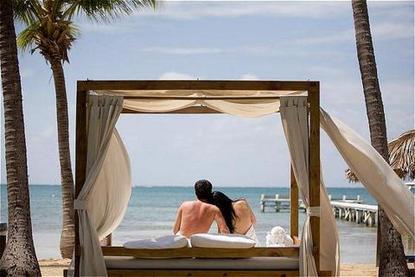 Copamarina Beach Resort San Giorgio