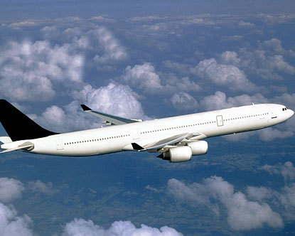 Flights to providence ri from lax