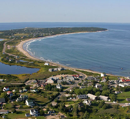 Block Island Ri Hotels