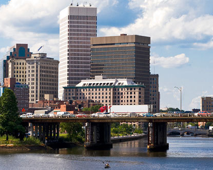 Providence Cheap Car Rentals