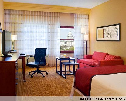 Cheap Hotels In Rhode Island On The Beach