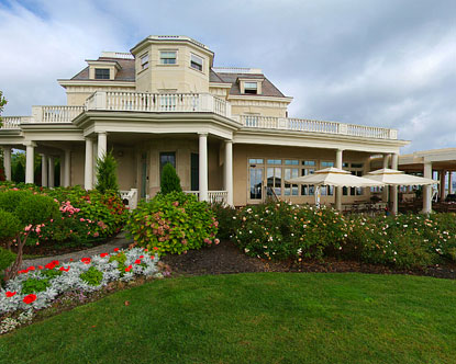 Newport Rhode Island Hotels Luxury Hotels In Newport Ri