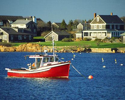 Rhode island beach rentals rhode island beach house rental Beach houses in rhode island