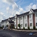 Rodeway Inn & Suites Richburg