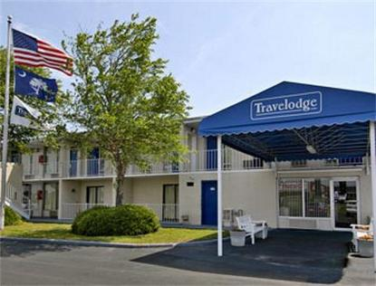 Florence travelodge florence deals see hotel photos Hilton garden inn florence florence sc