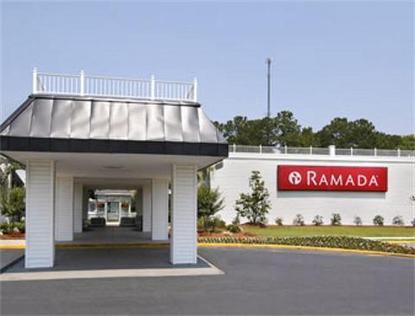 Ramada Inn Florence Sc
