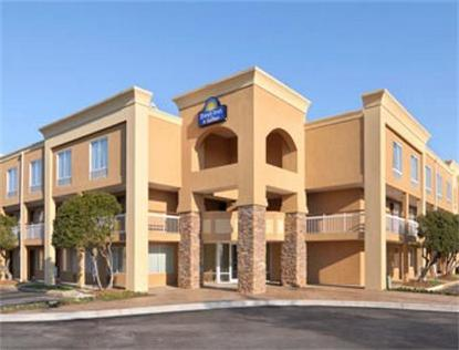 Greenville, Sc, Days Inn