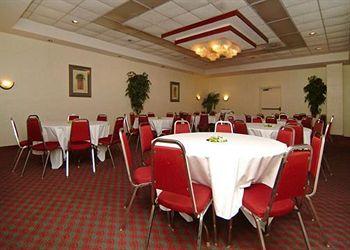 Quality Inn And Suites Hilton Head Island