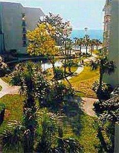 Todd's Hilton Head Rentals Villamare