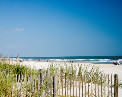 Fripp Island Real Estate For
