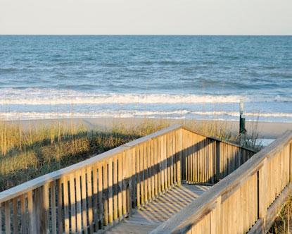 Myrtle Beach Resorts >> Litchfield Beach - Hotels in Litchfield Beach