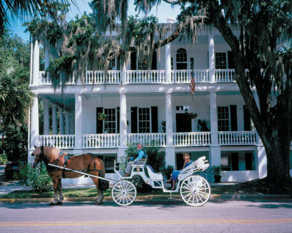 Things to do in charleston best things to do in for Where to go in charleston sc