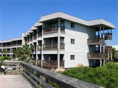 Resortquest Isle Of Palms