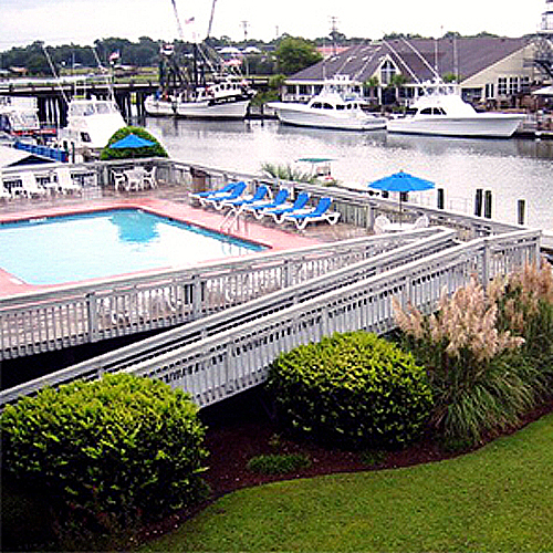 Shem Creek Inn Mount Pleasant Deals See Hotel Photos