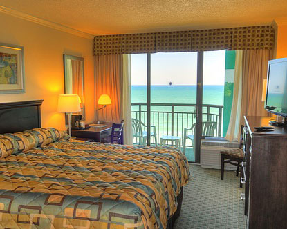 Permalink to Cheap Oceanfront Hotels In Myrtle Beach