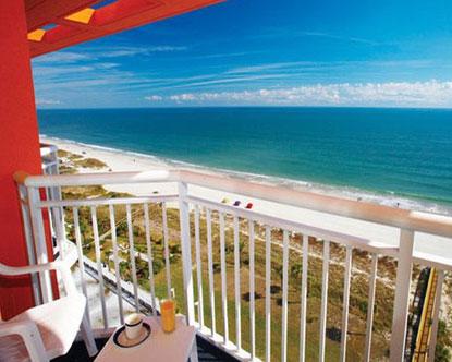 Dunes Village Resort Dunes Village Myrtle Beach Rentals