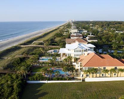 Last Minute Vacation Rentals North Carolina Beaches