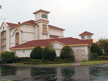 La Quinta Inn  Myrtle Beach