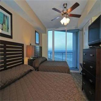 Towers On The Grove North Myrtle Beach Deals See Hotel