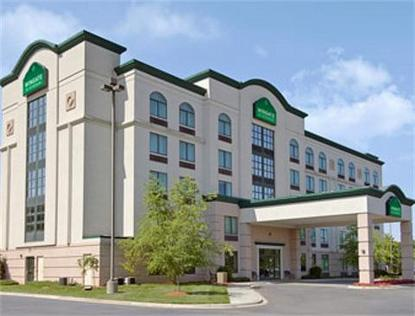 Wingate By Wyndham   Rock Hill Charlotte Metro Area