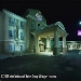 Holiday Inn Express Hotel & Suites Sioux Falls Brandon
