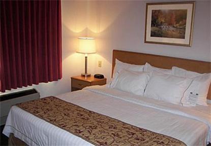 Fairfield Inn And Suites By Marriott Brookings