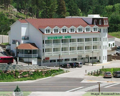 Mount Rushmore Hotels Cheap Hotels near Mount Rushmore