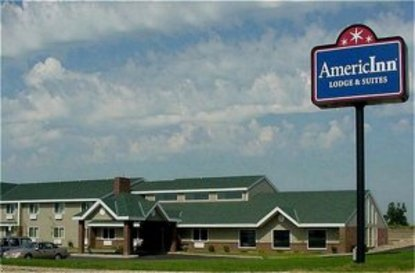 Americinn Of Madison, Sd